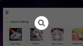 Tìm kiếm và tải Messenger về giả lập NoxPlayer