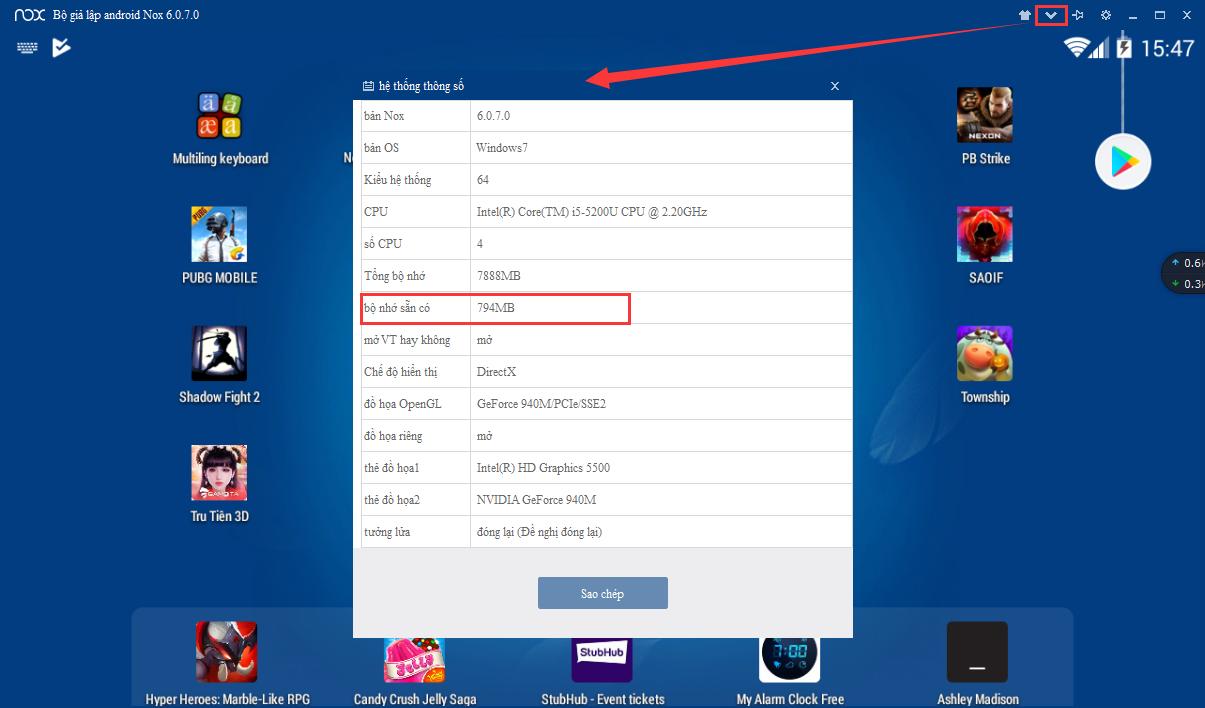 CÁCH KHẮC PHỤC LỖI KHI CHƠI PUBG MOBILE TRÊN PC | NoxPlayer