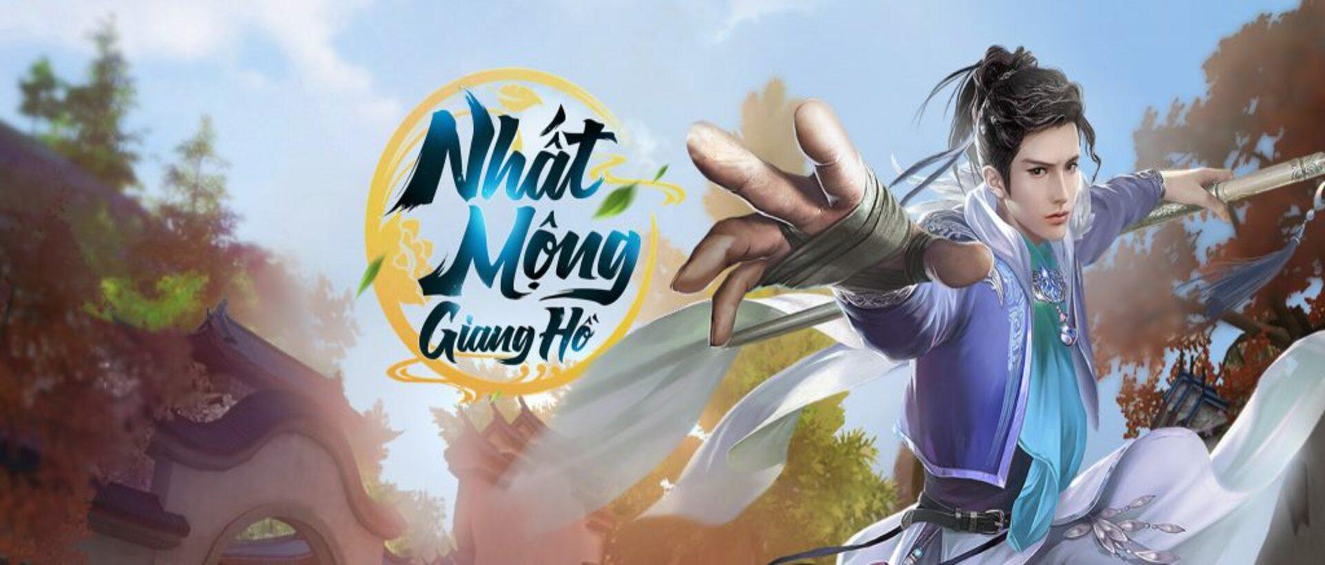 Hướng dẫn chơi Nhất Mộng Giang Hồ trên PC 84553450-104607617777058-7467091782749126656-o-2-1024x390jpg